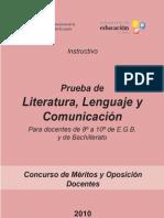 Literatura_lenguaje_comunicacion1