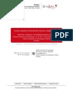 Chávez, M.,-Mercado, consumo y patrimonialización cultural