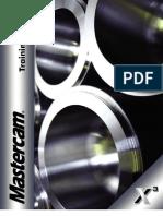 MasterCAM x3 lathe.pdf