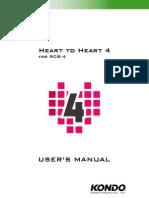 HTH4UsersManual(en)20091221