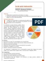 Guía Autoinstrucción - N. Nicolopulos
