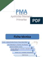 PMA (1)