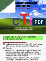 11. CTL