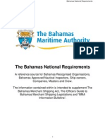 Bahamas National Requirements.pdf