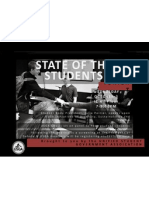 PPT State of Students.pptx