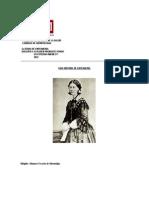 1.-Guia 1 Historia de Enfermeria