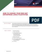 RHEL6 FileSystem WP 5677547 0311 Dm Web