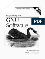 O_Reilly - Programming with GNU Software.pdf