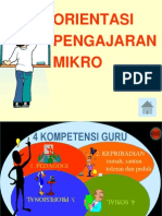 microteaching-120113191640-phpapp01