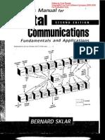 Solution-Manual-Digital-Communications-Fundamentals-Bernard-Sklar.pdf