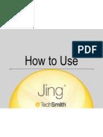Noah_Barbacena_How to Use Jing