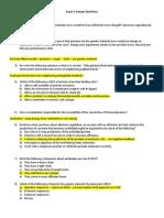 2. Exam 2 Sample Questions (Жагупаров) (1)