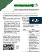 RAC Mindanao - for web.pdf