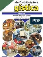 Apostila LINS - MBA Turma 3 - Logística.pdf