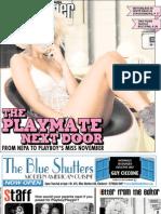 The Weekender 11-07-2012