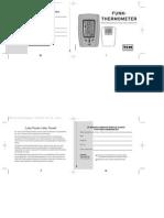 Funk-Thermometer+97001+TCM.pdf