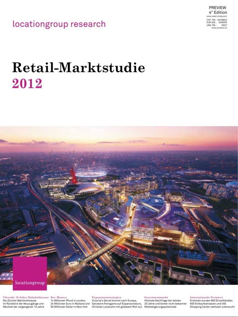Marktstudie_Deutsch_NEU_Groß.pdf