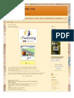 Web2Print Http Www Mammecomeme Com 2012 11 Cose Etwinning Ht 1352286159