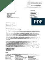 2012.11.06 Unterlassungserklärung
