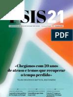 psis21_n1_1