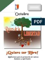 2012 10 Libertad Todo 24h