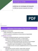 AIMABusqueda_informada