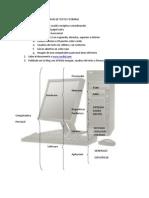 Actividad Imagen, Cuadro de Texto y Formas