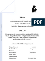 Thesis BinLIU New