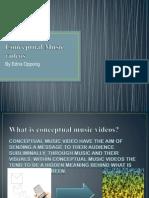 Conceptual+Music+Videos