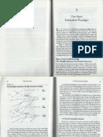Capitulo 3 sesion 1.pdf