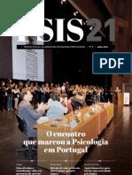 Psis21 n 03 Web