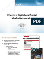 effectivesocialnetworkingicscwebinarmay2011pdf-110509173042-phpapp02