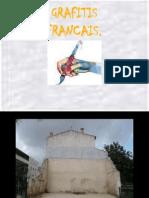 Grafitis Francais Ebel