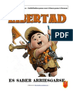 Fichas Liberacion Carta