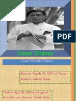 Cesar Chavez3