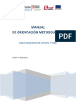 manualmetodologia