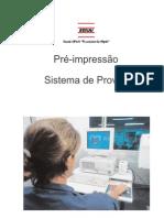 15_sistema de Provas