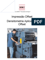 05_densitometria aplicada