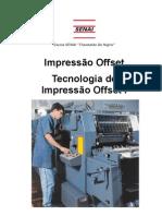 02_tecnologia Offset I