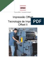 03_tecnologia Offset II
