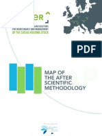 AFTER IEE-10-344 SI2.589424 - D2.1 - Mapping Methodological Tools