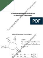 MuWave Comm Lecture Slides3 5