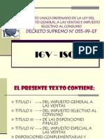 IGV_-_ISC