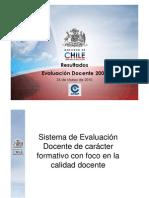 Resultados_Evaluacion_Docente_2009[1]