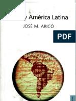 ARICÓ-José-M.-Marx-y-America-Latina_PARTE-1