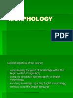 Morphology Nou 1