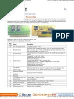 Award Bios 4.51PG Postcodes.pdf
