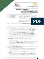 Exercicio6_Revisao (1)