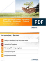 primogy Firmenprofil deutsch