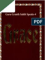 Guru.Granth.Sahib.Speaks.Volume.04.Grace.by.Surinder.Singh.Kohli.(GurmatVeechar.com).pdf